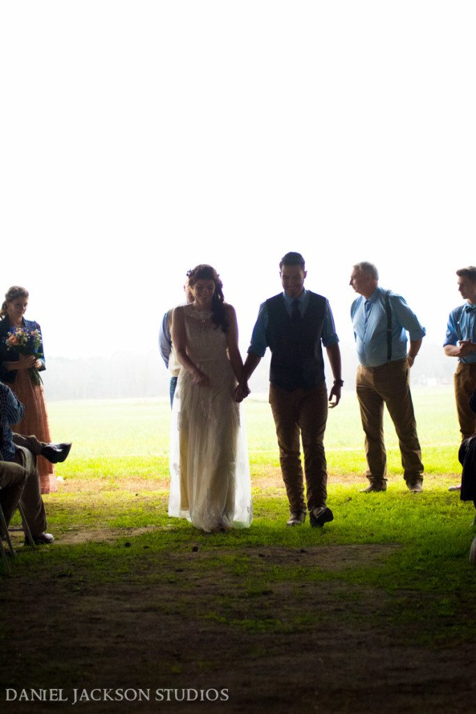 Barn-Fall-Midday-Chesapeake-Wedding-57