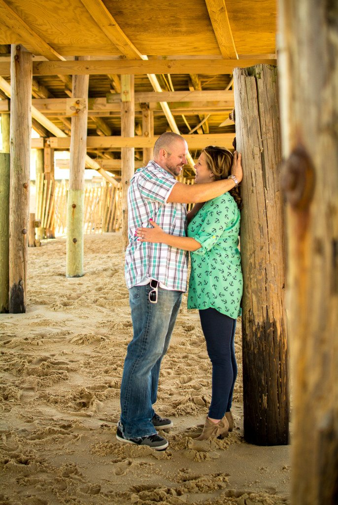 sam-heather-engagement-virginia-beach-nags-head-engagement-photography-photographer-wedding-love-sunset-spring-casual-fun-relaxed-together-ring-beautiful-vibrant-lush-full-black-white-29