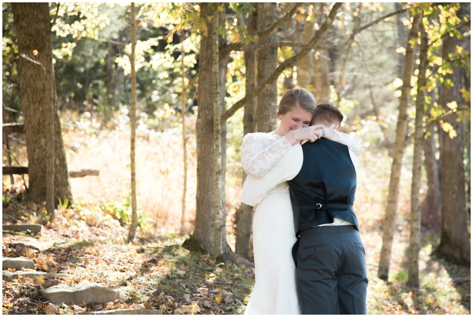 estate-at-creekside-fall-rustic-wedding-bradfordsville-kentucky-smores-country-photography-photographer-25.jpg