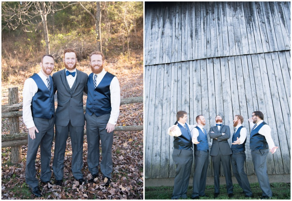 estate-at-creekside-fall-rustic-wedding-bradfordsville-kentucky-smores-country-photography-photographer-45.jpg