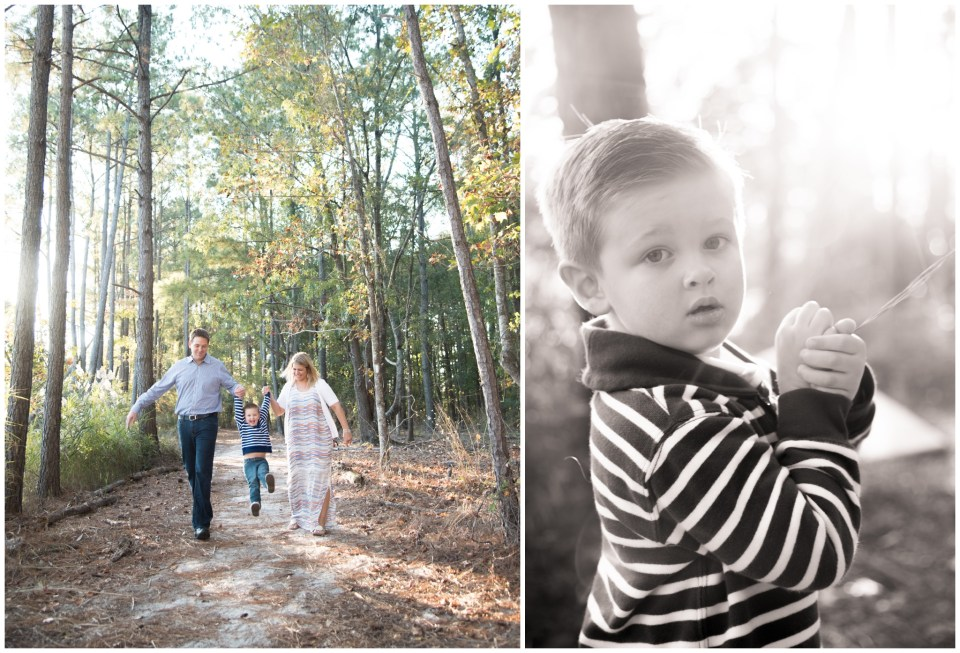 chesapeake-park-family-wedding-engagement-senior-photography-photographer-daniel-jackson-studios-pastor-14.jpg