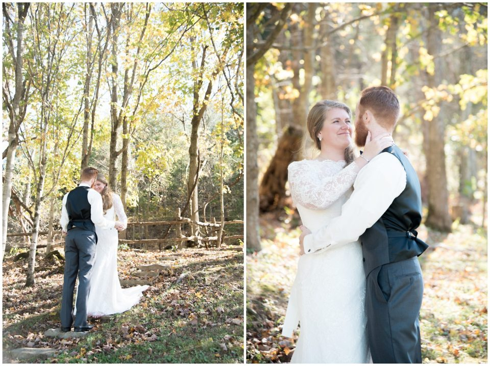 estate-at-creekside-fall-rustic-wedding-bradfordsville-kentucky-smores-country-photography-photographer-28.jpg