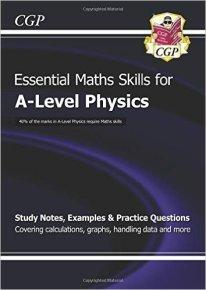 EssentialMaths1
