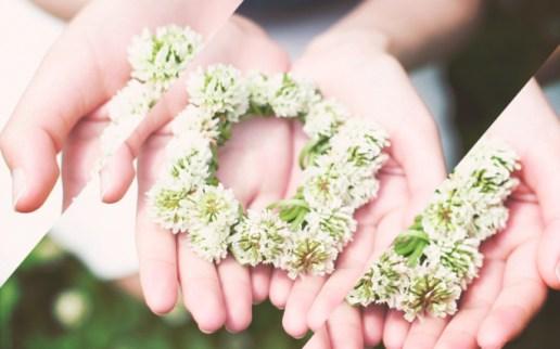 terapia-floral1