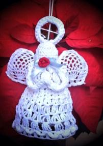 Angel CAL