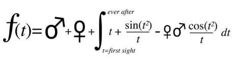 romance-formula