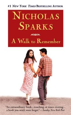 A Walk to Remember.jpg