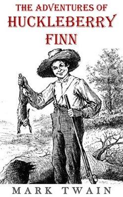 Huckleberry Finn.jpg