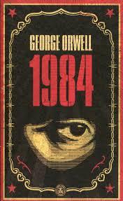 1984 George Orwell.jpg