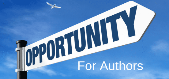 Opportunity-For-Authors