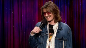 Mitch-Hedberg-Conan-Standup-Feature-Image-01062020-1