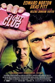 Fight Club reveals a mentally-ill narrator in its ending