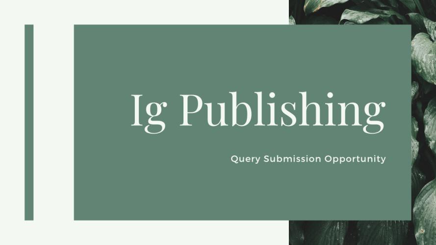 Ig-Publishing-Feature-Image