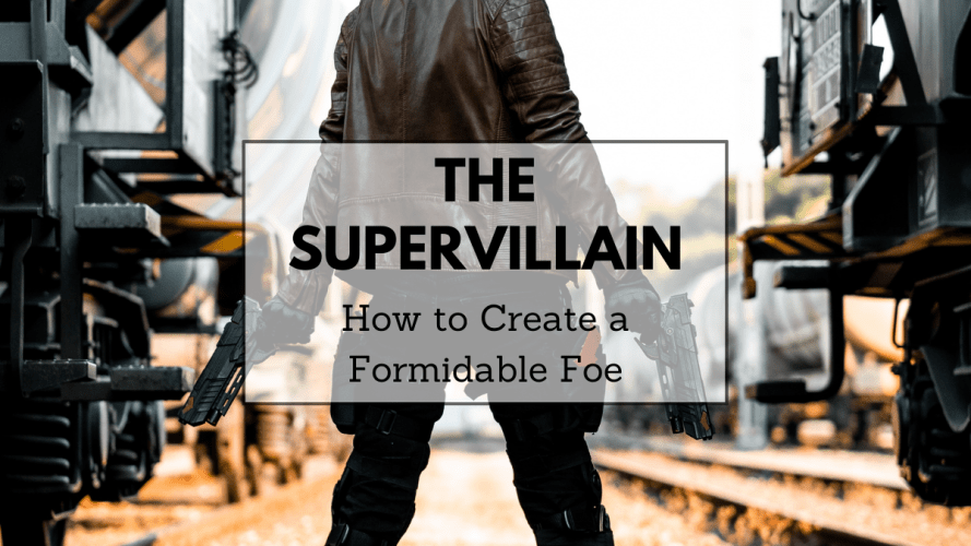 The-Supervillain-Feature-Image