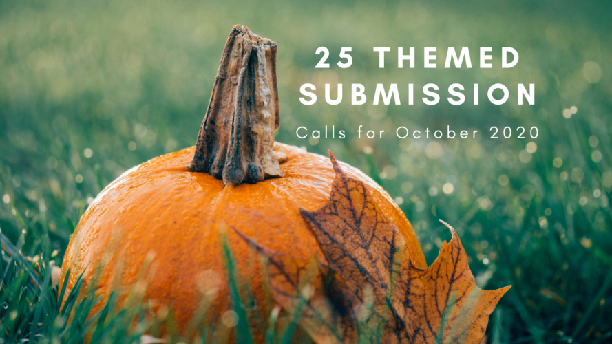 25-Themed-Submission-Calls-for-October-2020-Feature-Image