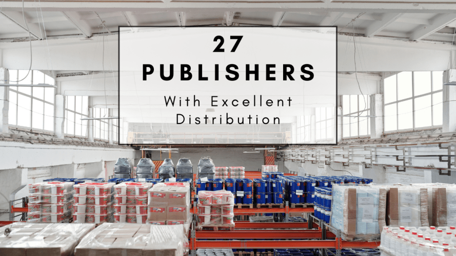 27-Publishers-With-Excellent-Distribution-Feature-Image