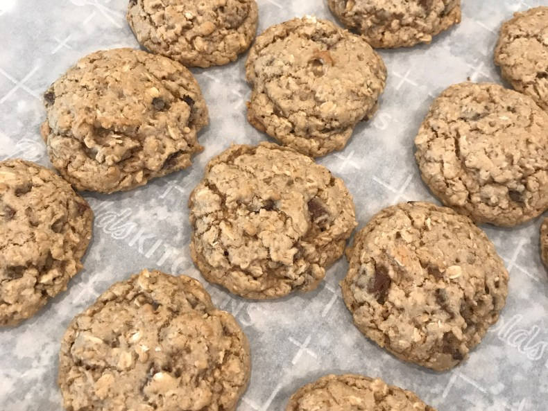oatmeal cookies 2.JPG