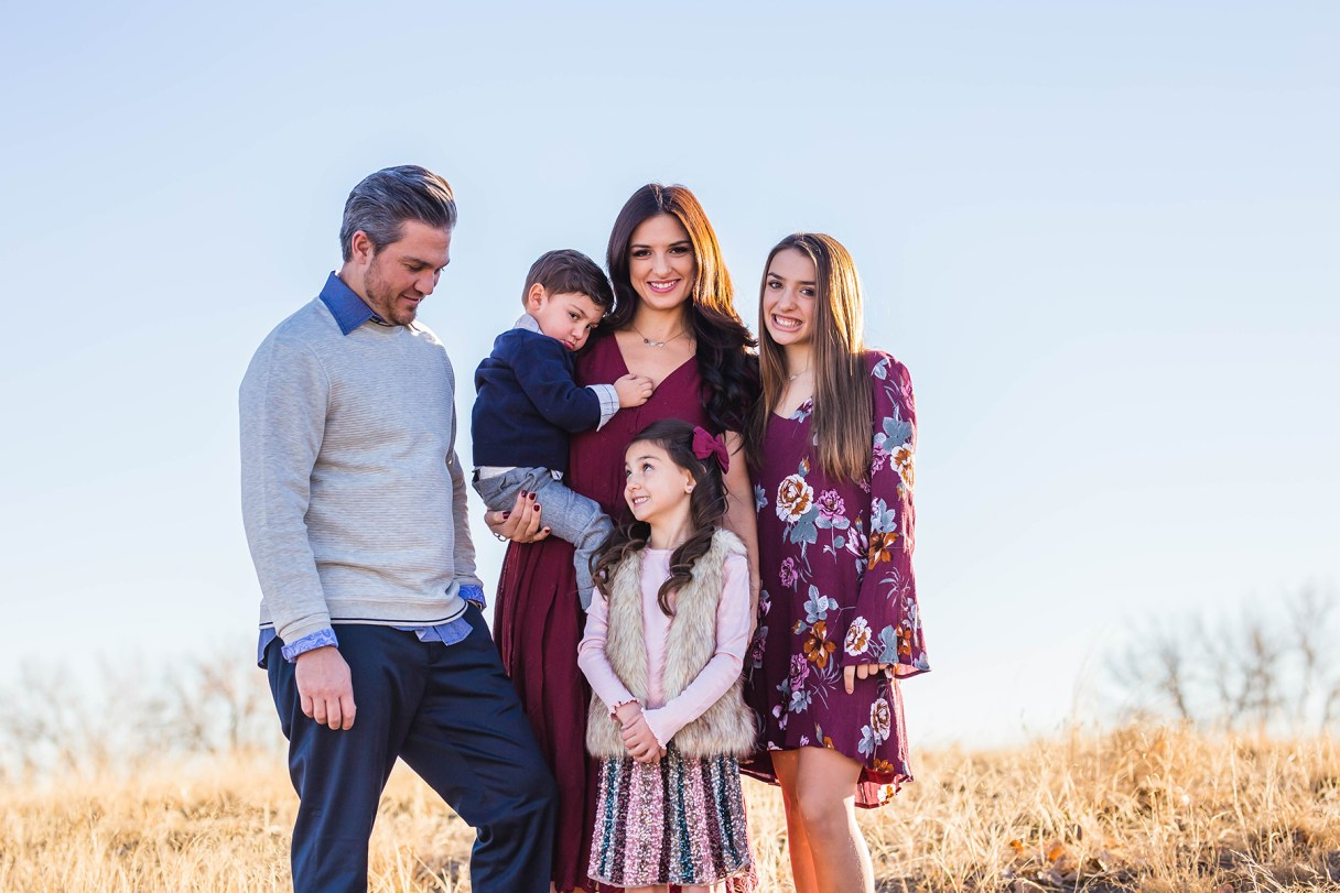 Caruso_Family_Fall_2018-2926