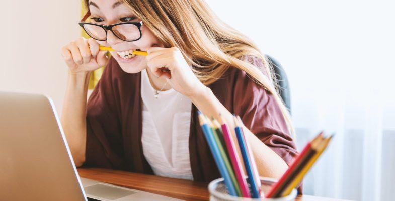 Tips om online nog makkelijker te communiceren - Drijfveren in de media #111