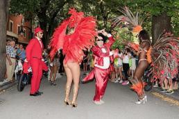 piobbico-ugly-people-world-association-festival-876-body-image-1474976637-size_1000