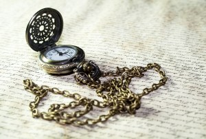 clock, time, pocket watch