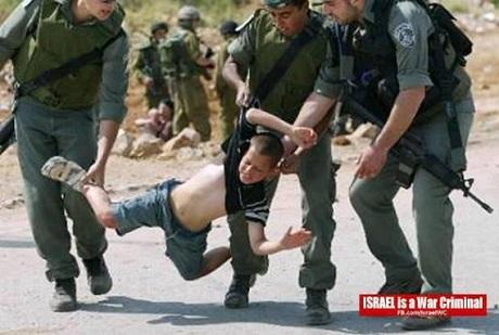 soldados-israel-1