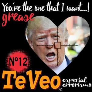promoTeVeo12_3