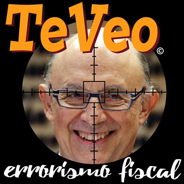 promoTeVeo12_4