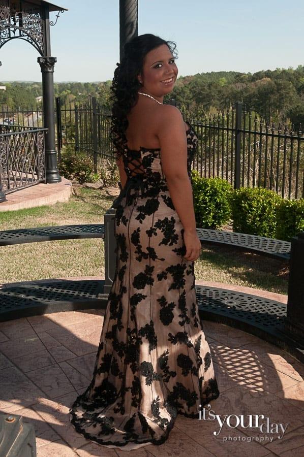prom photographer atlanta ga-CherokeeHS-Canton-GA-2015-146