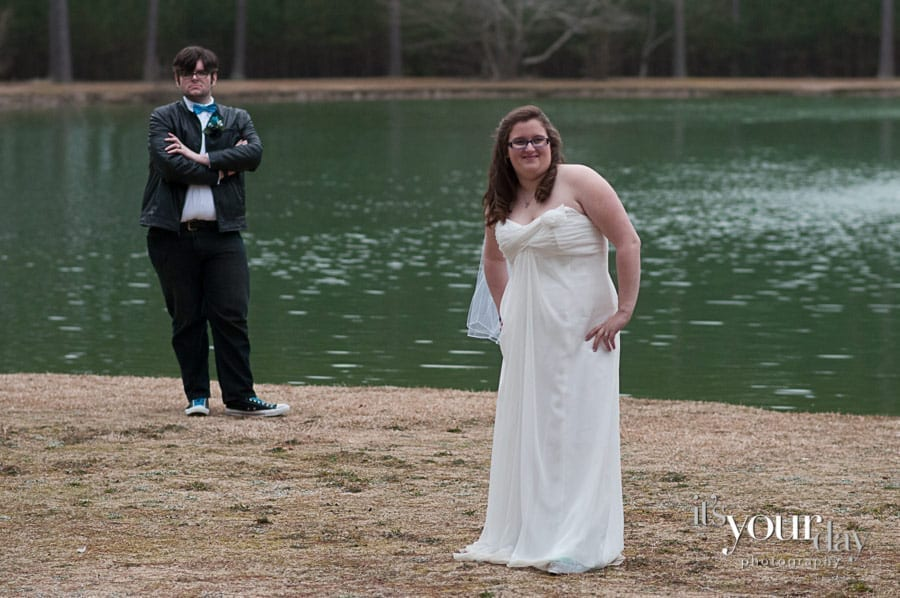 wedding-photography-cartersville-bride & groom portraits