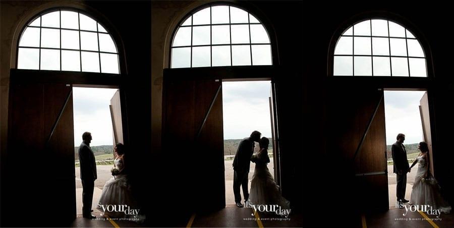 vineyard-wedding-north-ga-2126-Triptic