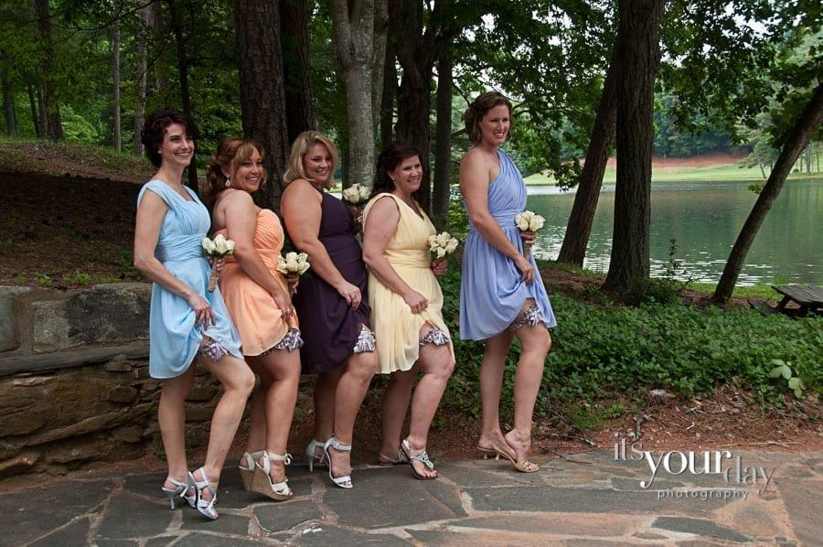 big canoe wedding photography atlanta wedding photographer wedding photography atlanta wedding photographer-7561