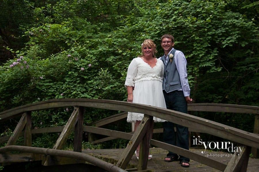 big canoe wedding photography atlanta wedding photographer wedding photography atlanta wedding photographer-8384