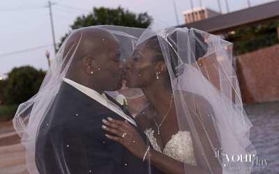 cameron | columbus ga wedding photographer