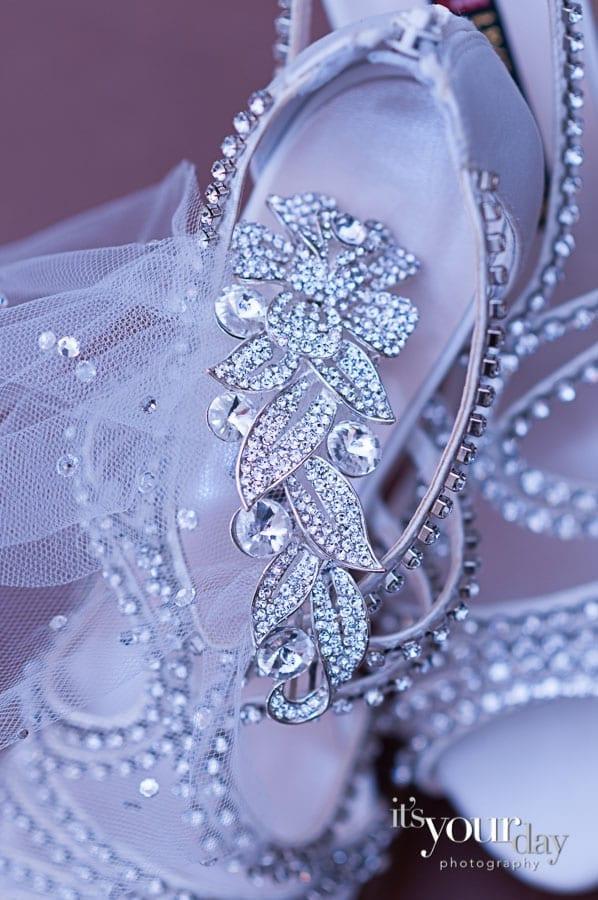duluth wedding photography atlanta wedding photographer-1084