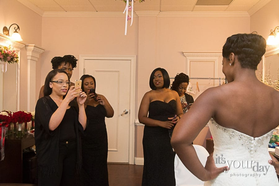 duluth wedding photography atlanta wedding photographer-1291
