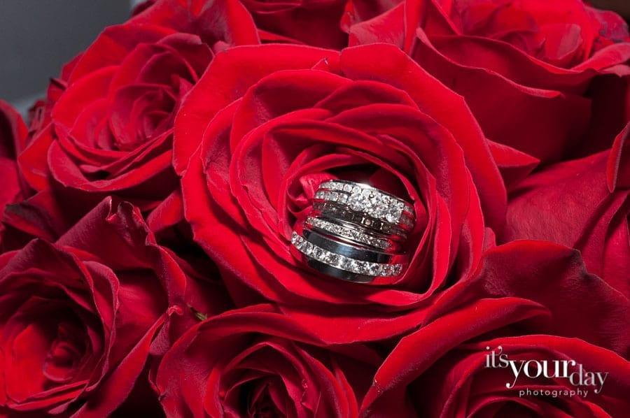duluth wedding photography atlanta wedding photographer-2165