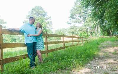 engagement photography roswell ga | lee