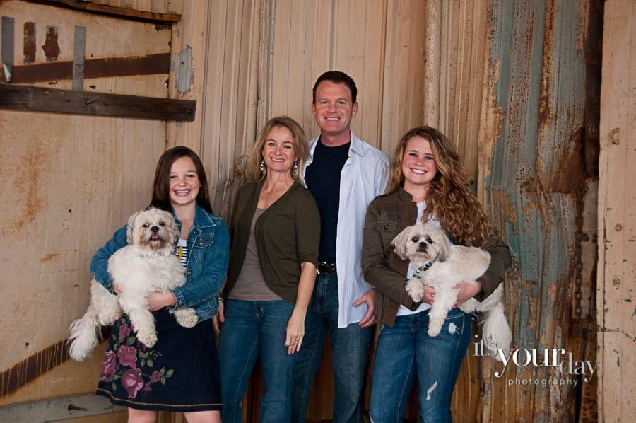 Family-Portrait-Canton-Grueber-8537