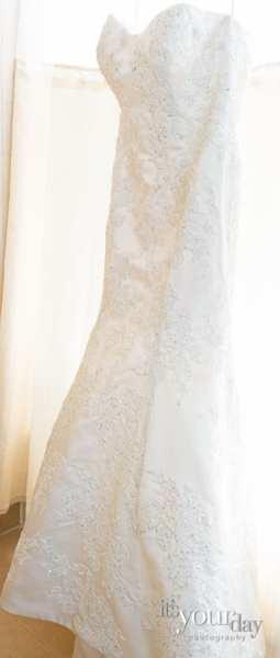 wedding photographer roswell atlanta wedding photography-1001