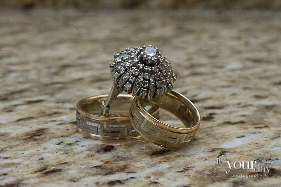 wedding photographer roswell atlanta wedding photography-1017