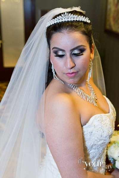 wedding photographer roswell atlanta wedding photography-1630
