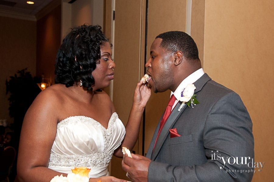 wedding photography marietta ga 8178