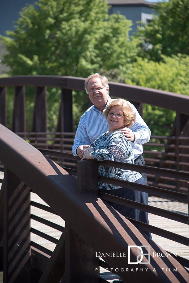 atlantic station engagement photos atlanta wedding photographer
