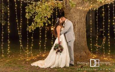 wedding photography atlanta prices
