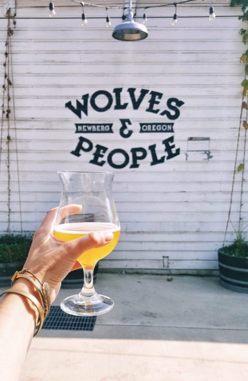 Wolves-People-Oregon-Wine-Month-Danielle-Comer-Blog