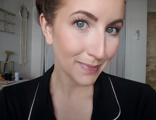 everyday-makeup-look-Danielle-Comer-Blog