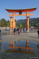 Japan Miyajima 2013