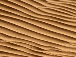 Sand.72dpi