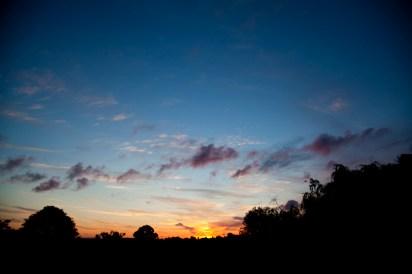Sunrise010713_10